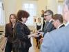НОУ ВПО «Санкт-Петербургский университет управления и экономики»