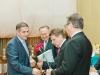 Индивидуальный предприниматель Сугян Хачик Лаврентович, д. Бегуницы, Волосовский район