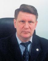 Окрепилов Владиир Валентинович